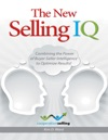 The New Selling IQ