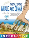 The Tale Of The Whale And Jonah