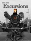 Excursions Literary Magazine 2015-2016