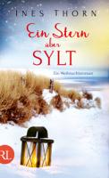 Ines Thorn - Ein Stern über Sylt artwork