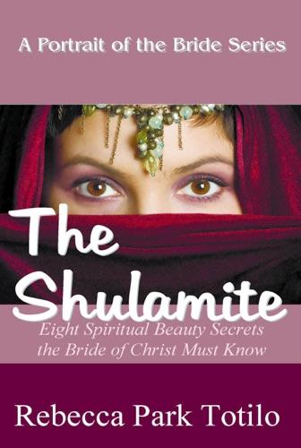 A Portrait of the Bride: The Shulamite