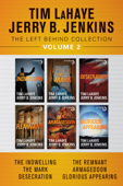 The Left Behind Collection, Volume 2