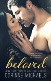 Beloved PDF Download