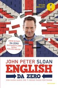 English da zero da John Peter Sloan