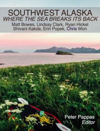 Southwest Alaska book