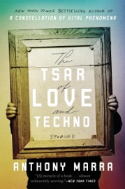 The Tsar of Love and Techno PDF Download