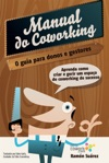 O Manual Do Coworking