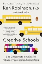 Download Creative Schools