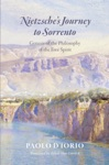 Nietzsches Journey To Sorrento