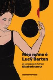 Meu nome é Lucy Barton PDF Download