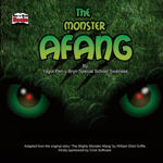 The Monster Afang