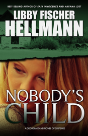 Nobody's Child book summary