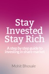 Stay Invested Stay Rich
