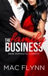 The Family Business 1 BBW Romantic Comedy