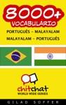 8000 Portugus - Malayalam Malayalam - Portugus Vocabulrio