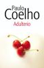 Paulo Coelho - Adulterio portada