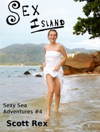 Sex Island Sexy Sea Adventures 4