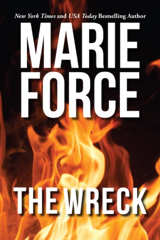 The Wreck PDF Download