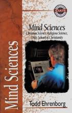 Mind Sciences