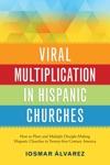 Viral Multiplication In Hispanic Churches