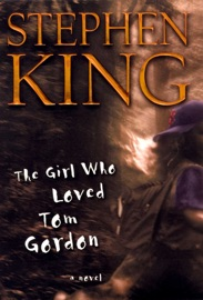 The Girl Who Loved Tom Gordon PDF Download