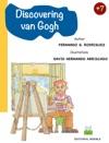 Discovering Van Gogh