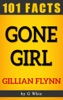 Gone Girl – 101 Amazing Facts