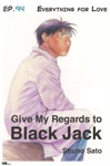 Give My Regards To Black Jack - Ep94 Everything For Love English Version