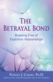 The Betrayal Bond book