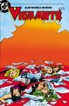 The Vigilante 1983- 18