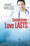 Sometimes Love Lasts