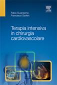 Terapia intensiva in chirurgia cardiovascolare Book Cover