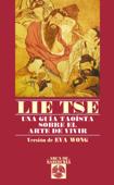 Lie Tse