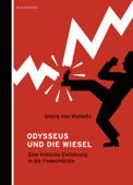 Odysseus und die Wiesel