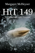 HiT 149 (Book 1)