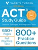 ACT Prep Study Guide