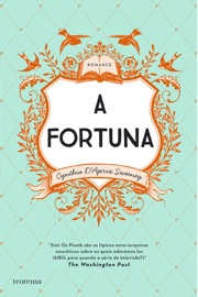 A Fortuna PDF Download