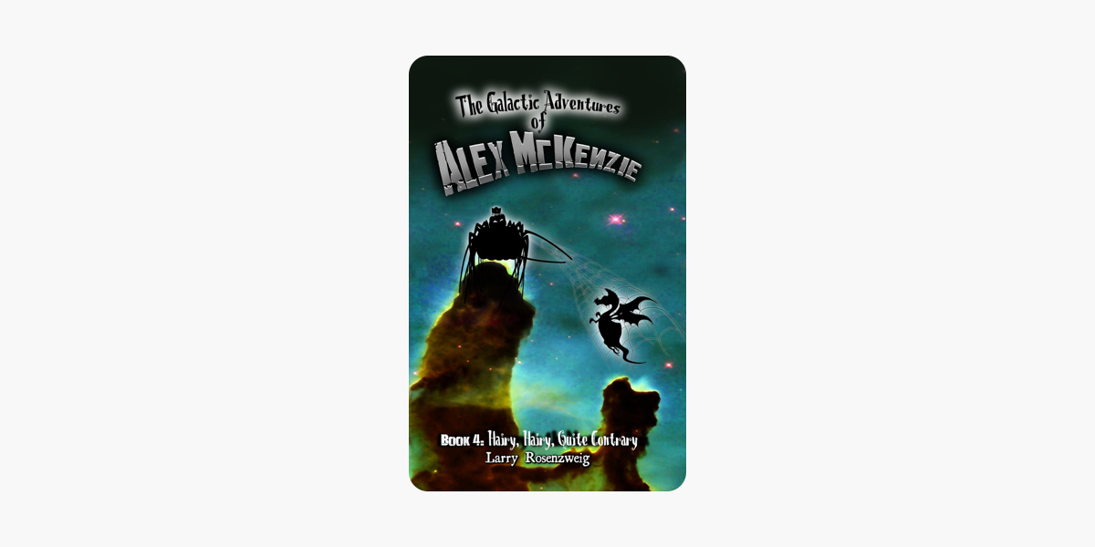 free download novel lexie xu pdf