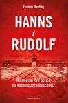Hanns I Rudolf Niemiecki Yd Poluje Na Komendanta Auschwitz
