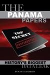 The Panama Papers Historys Biggest Data Leak