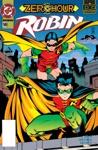 Robin 1993- 10