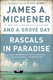 Rascals in Paradise PDF Download