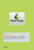 Dein kleines Musiklexikon - Zweite Auflage