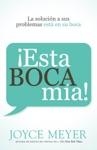 Esta Boca Ma