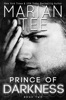 Prince of Darkness: A Dark Romance Duology (Part 2)