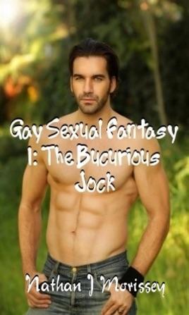 Best dating website photos