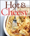 Hot  Cheesy