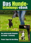 Das Hunde-Erziehungs-eBook