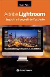 Adobe Lightroom da Scott Kelby