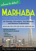 Marhaba Your Dubai Guide